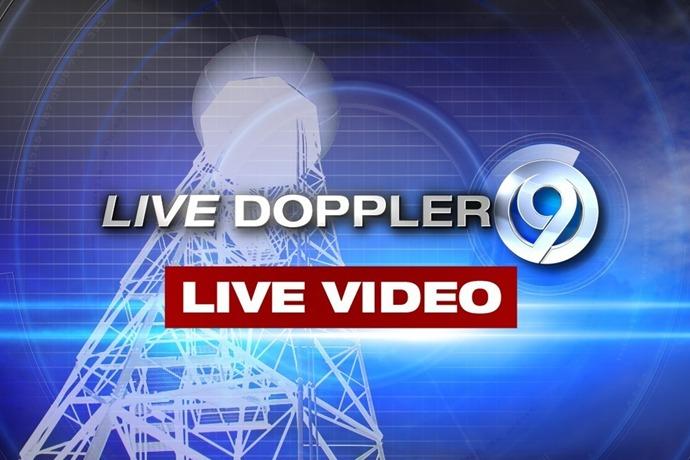 Live Doppler 9_ Live Video_-1949705249211398892