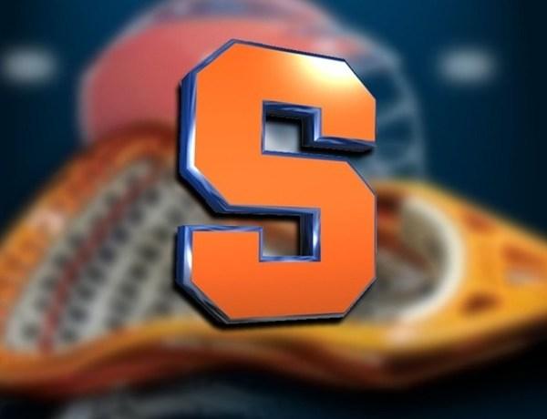 Syracuse University Orange - Lacrosse _7158112389193878176