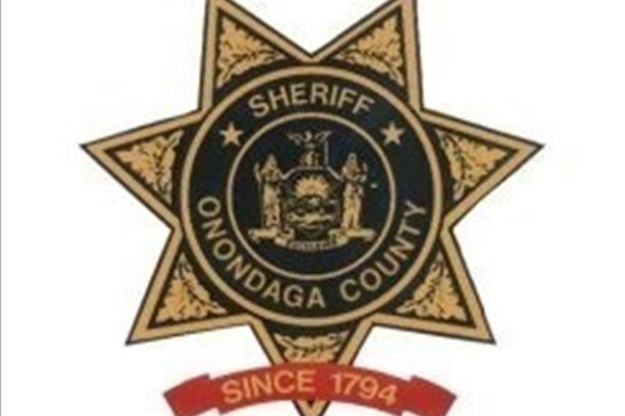 Onondaga County Sheriff's Office_1159399864912727416
