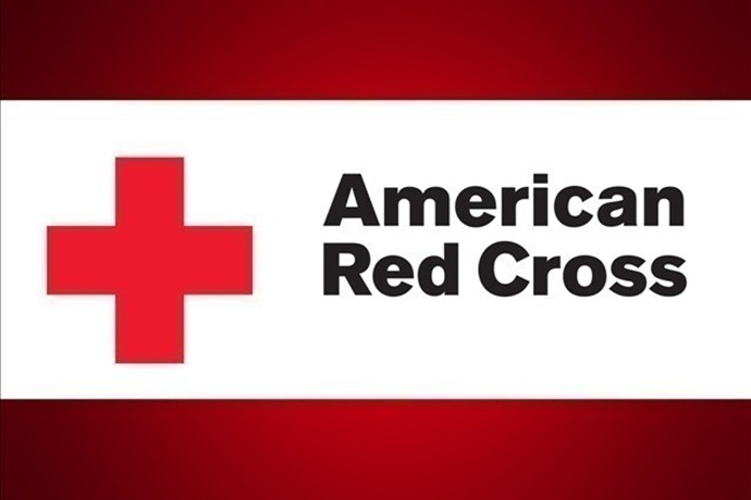 American Red Cross logo_833143459067414850