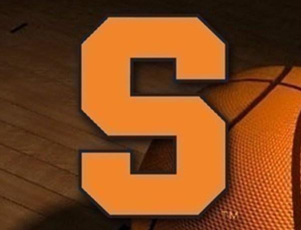 Syracuse Orange Basketball_-393550594288369310