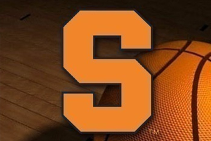 Syracuse Orange Basketball_-393550594288369310