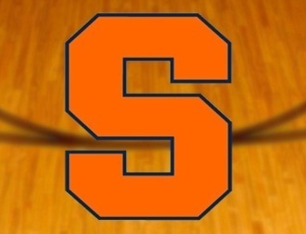 Syracuse University Basketball_150408089002197560
