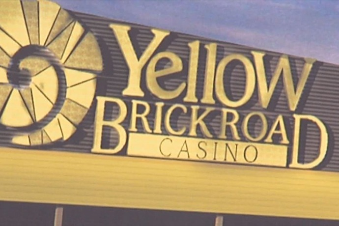 Yellow Brick Road casino_6519194070238511544