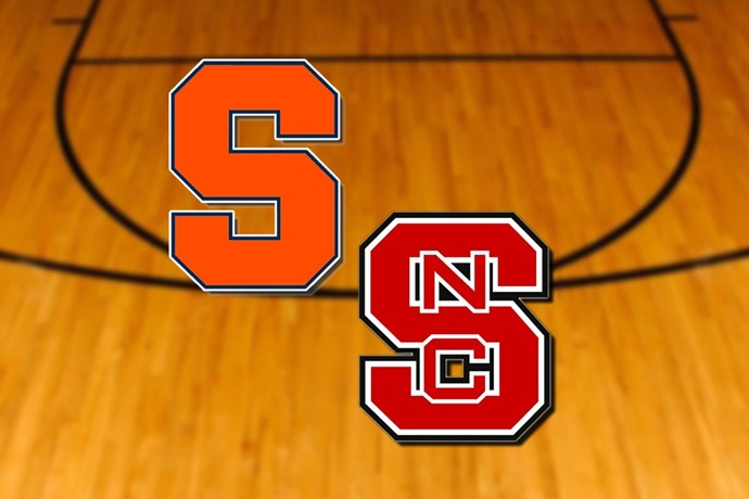 Syracuse - North Carolina State Basketball_2883962279511803654