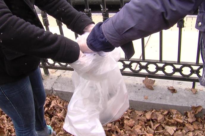 OCRRA Litter Cleanup_-3560407284521417038