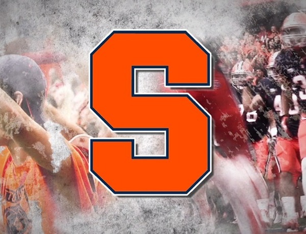 Syracuse Orange Football_8544780945870507629