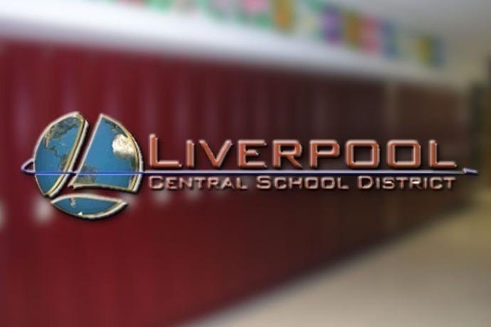 Liverpool School District_5104168925404547939