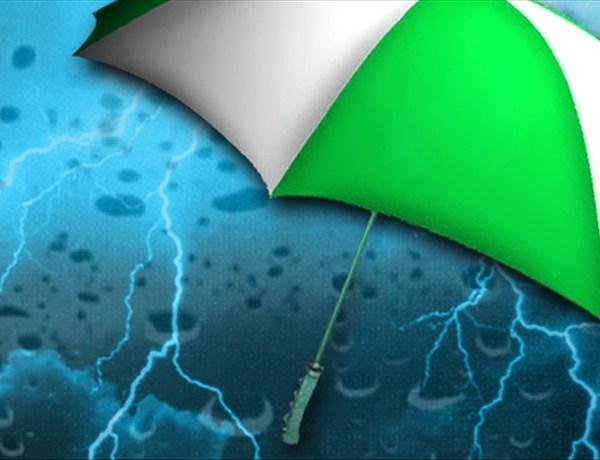 umbrella_1782323655904478929