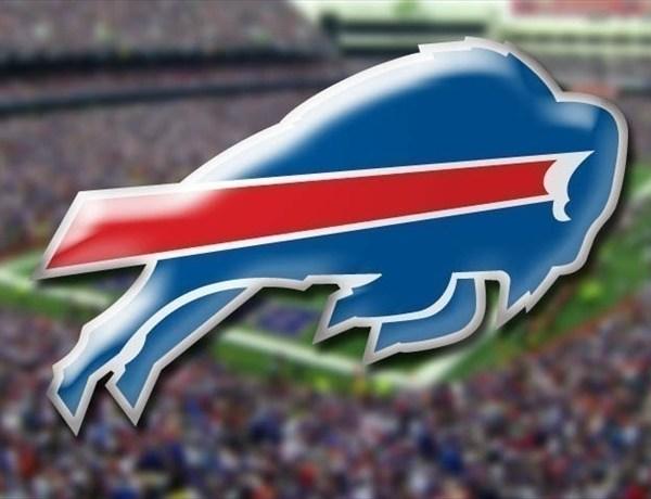 Buffalo Bills_-4283426734025521302