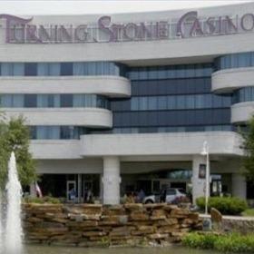 Turning Stone Casino_-6273476840382051739