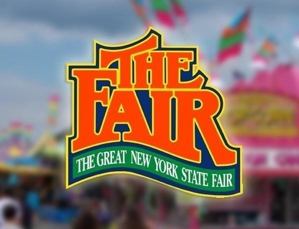 New York State Fair_-5361706884718179282