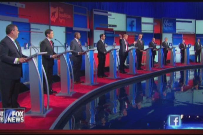 First Republican debate_2733966057029126502