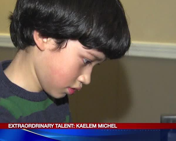 Extraordinary Talent- Kaelem Michel_20151215220602