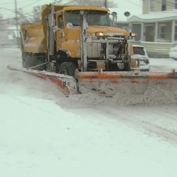011316 city Snow plows_1452726113311.jpg