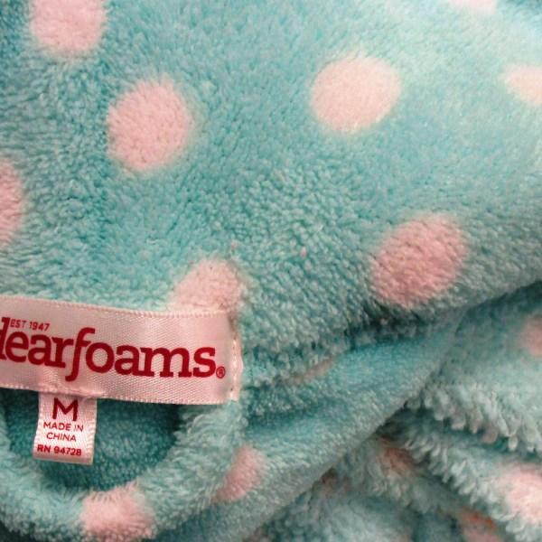 Dearfoams Robe (1)_1454012172423.jpg