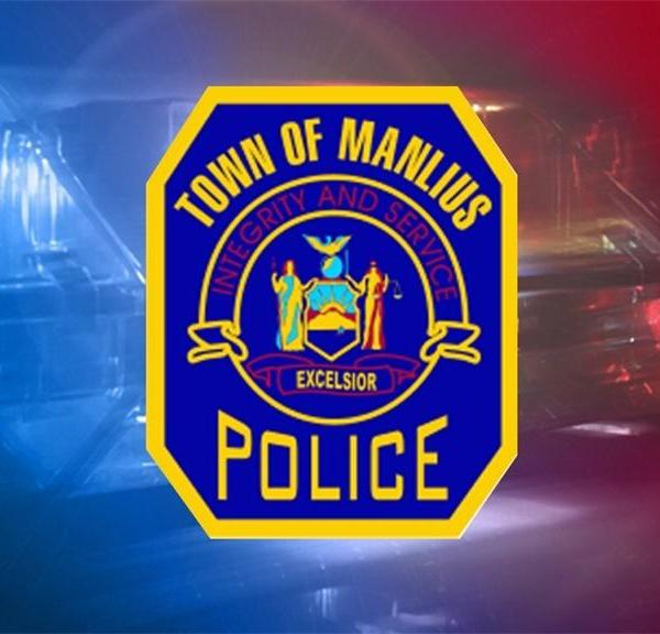 Manlius Police