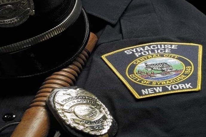 Syracuse Police _-2695668539439755600