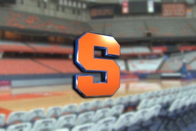 Carrier Dome - Syracuse University Orange_-3911993660984441210