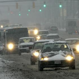Winter Driving_-150231139142119944