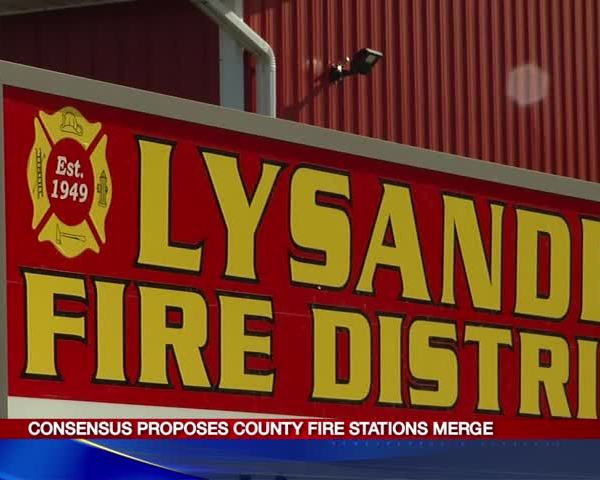Consensus proposes county merger of fire services_20160201224819