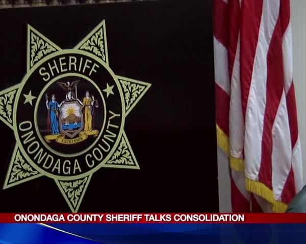 Onondaga County Sheriff talks consolidation_20160226234803