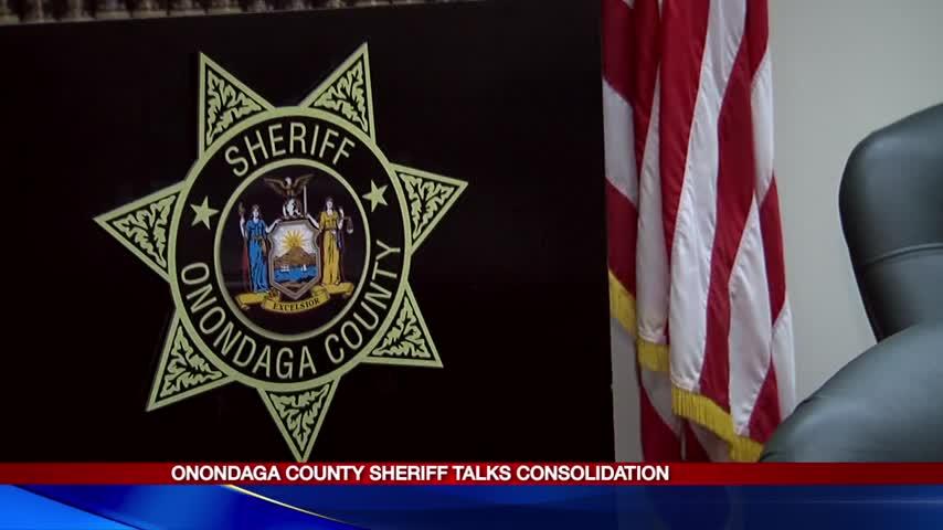 Onondaga County Sheriff talks consolidation_20160226234803