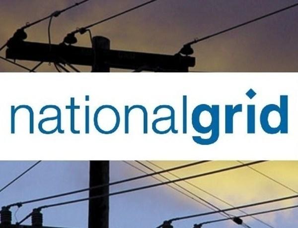 National Grid_-5689665238274260027