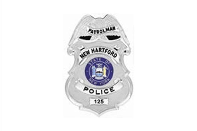 New Hartford Police_1667696385174555053
