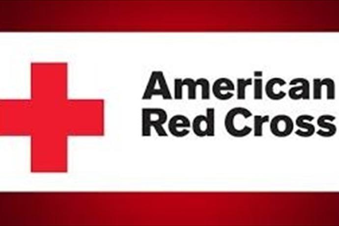Red Cross-118809282