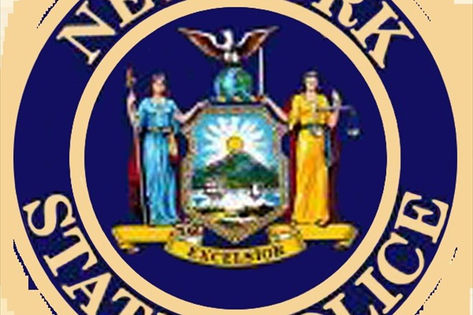 New York State Police_190119285037484862
