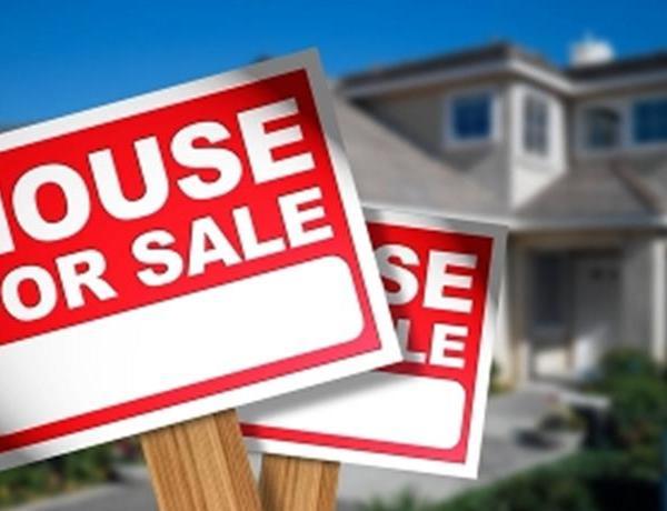 Rochester Real Estate Continues Slump _5793486099677268922-118809282
