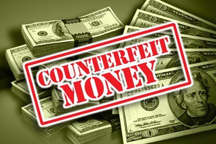 Counterfeit money_-8221736725281554251