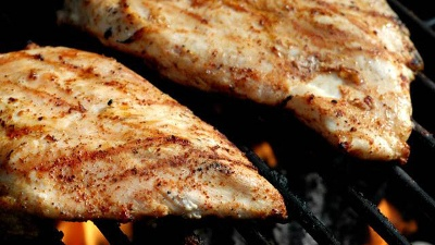 tailgating-foods---Grilled-Chicken-Breast_20151221010104-159532-118809282