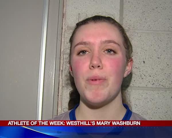 Athlete of the Week- Mary Washburn_98948031-159532