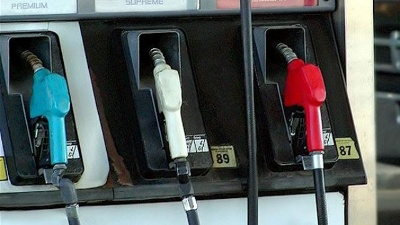 Gas-Prices_20160307175216-159532