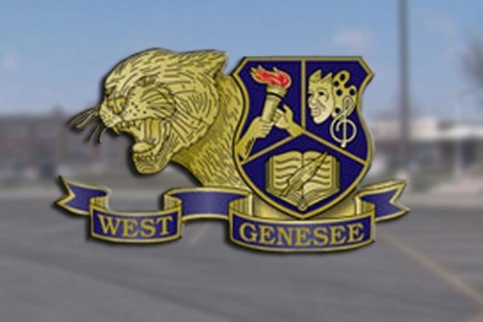 West Genesee School District_-5230411714790733881