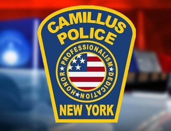 Camillus Police_-5024624048883678207