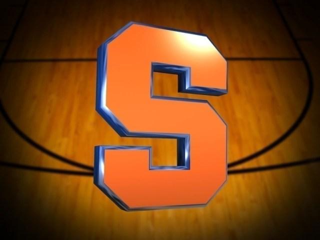 Where to watch: Syracuse versus Virginia Tech