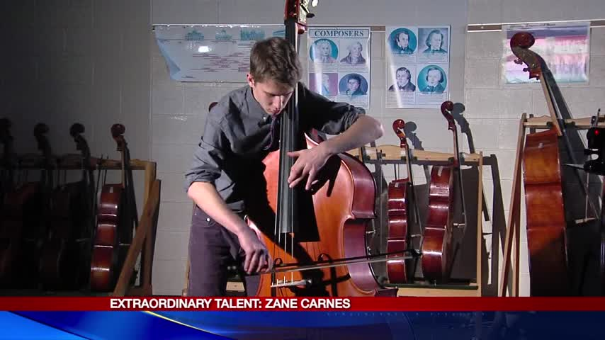 Zane Carnes- Extraordinary Talent of the Week_89237367-159532