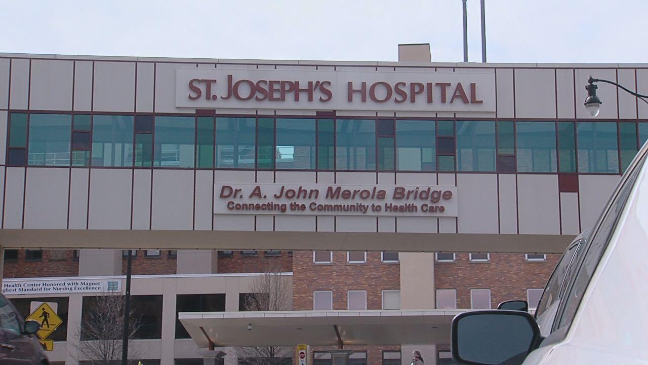 st joes hospital_1458679261229.jpg
