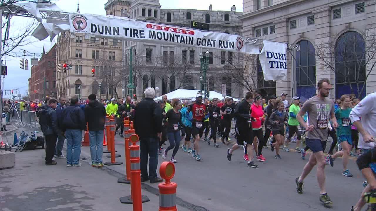 Mountain Goat Runners_1461960890296.jpg