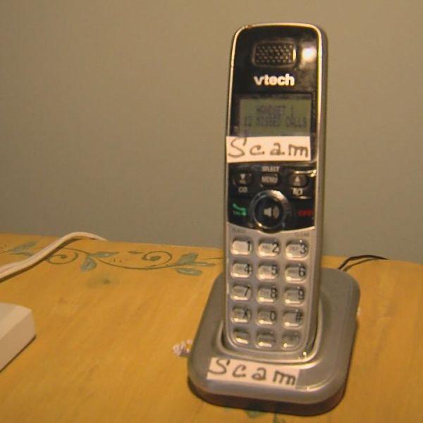 phone scam_01_1460243930927.jpg