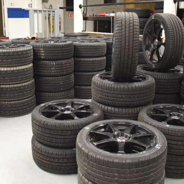 Consumer All Season Tires00000003_1462922322215.jpg