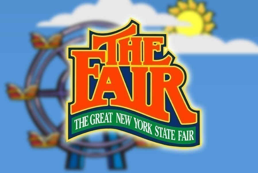 State Fair - Generic3_1463706446391.jpg