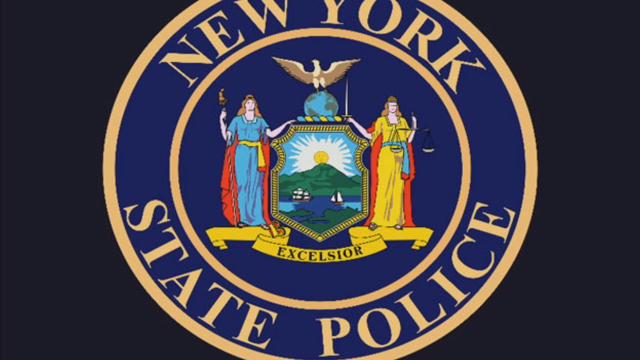 State Police generic_1454720741981.jpg