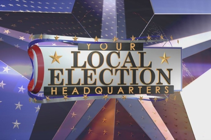 Your Local Election Headquarters_5326943458897708259