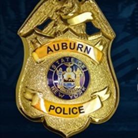 Auburn Police_-7583747755671073498