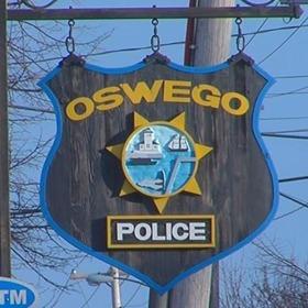 Oswego Police Sign_-711877023028002005
