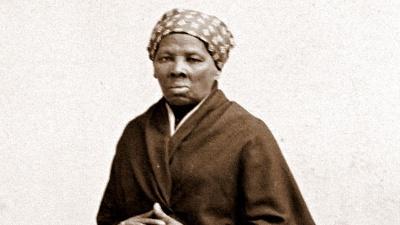 Harriet-Tubman_20160421161319-159532